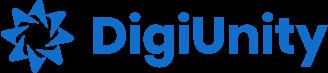 DigiUnity
